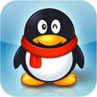手机QQ(bada2.0) v1.1.1