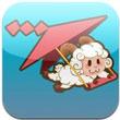 风筝与羊iPhone版v1.0.0