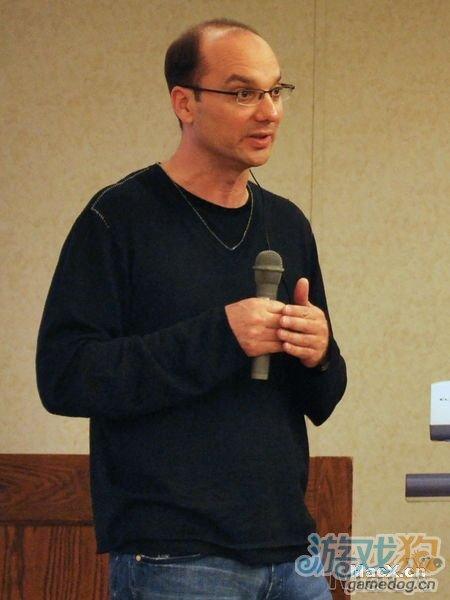 苹果称Android系统关键框架的灵感是来自苹果