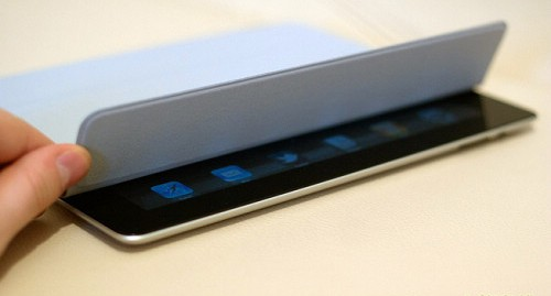 苹果全新iPad 3平板电脑 4G版无需解锁