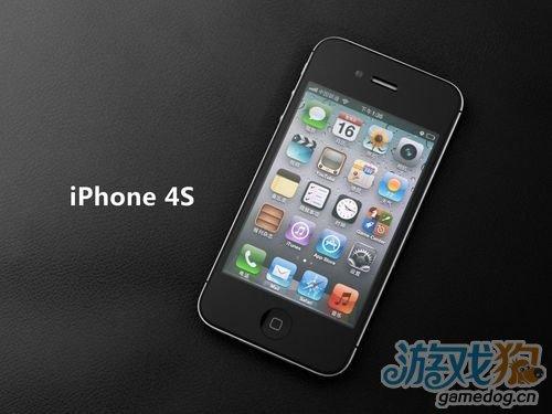会用iPhone快捷键吗?iPhone 4S快捷键大全