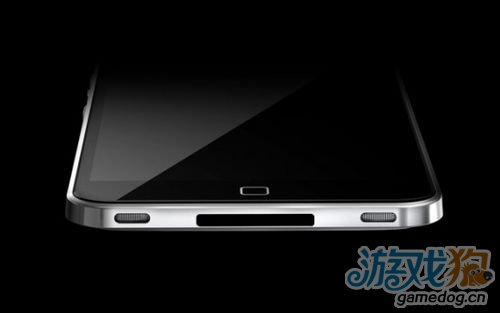 韩媒称下一代iPhone第二季发布:配4.6寸屏