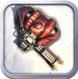 猎人2iPhone版v1.41