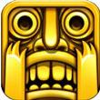 神庙逃亡安卓版v2.5.0