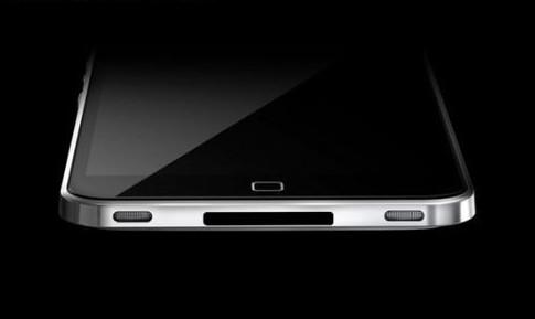 韩媒称苹果iPhone6或二季度发布 配4.6寸屏