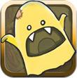 恶魔出笼iphone版v1.15.15