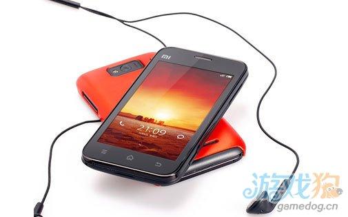和低价手机死磕 传小米手机将推899元1G双核低配版