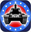 轰炸机防御战iPhone版v1.7
