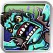 僵尸恐慌 安卓版v1.0 Zombie Panic Japan