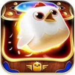 乐逗游戏表示近期内将推出《小鸟爆破》Android版