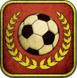 手指任意球 iPhone版v1.10.3 Flick Kick Football