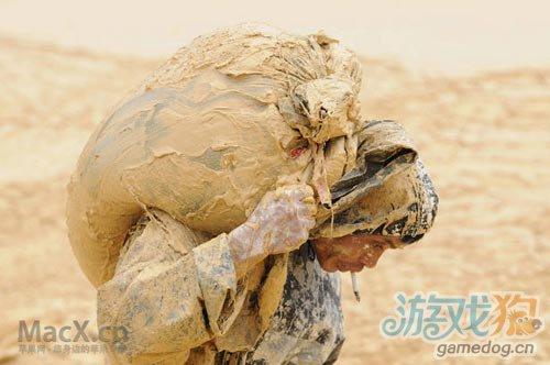 苹果在中国制造产品的另一原因:稀土元素