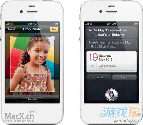 一季iOS设备销量大好 苹果销售数据或不保守