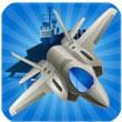 航空联队iPhone版v1.51