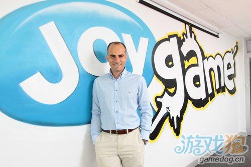 SHR Group大力支持CGBC海外论坛 CEO Baris Ozistek确认出席