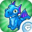 飞龙公园 bada版v1.09 Tap Dragon Park