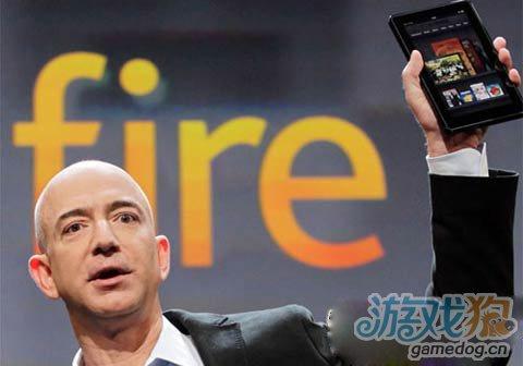 传苹果为完胜Kindle Fire 将推iPad Mini