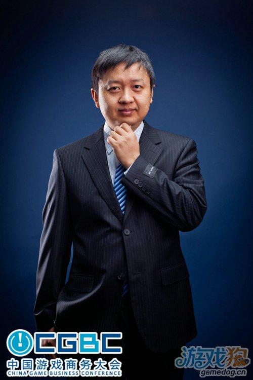 CGBC公布多位高层嘉宾确认出席SNS论坛