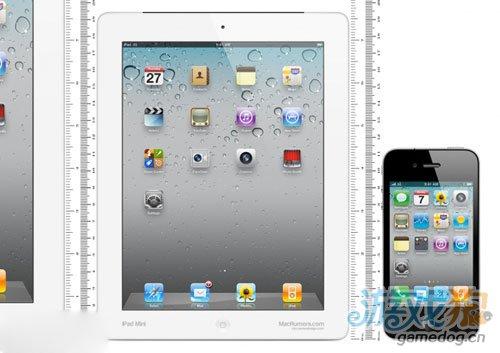 传iPad mini供应商已经认证完成 即将进入生产阶段