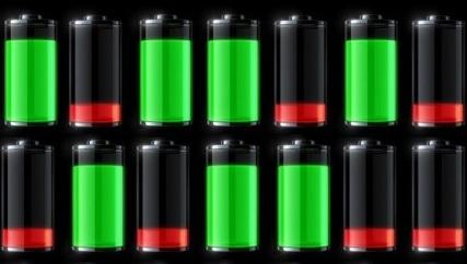 iPhone和iPad的正确充电方法(官方推荐)
