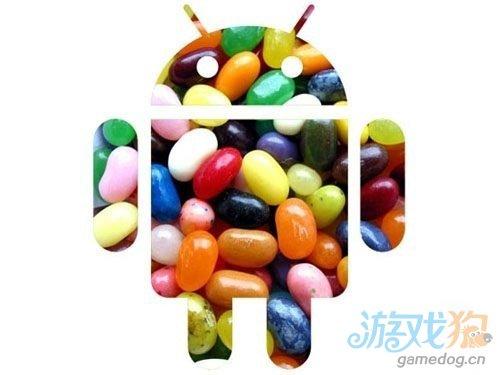 传谷歌将推五款Nexus新机 或搭载Android5.0系统