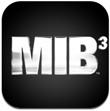 黑衣人3iPhone版v1.0.3