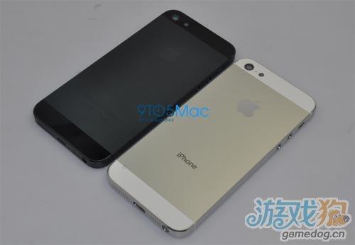 外媒曝下一代iPhone硬件细节 预计十月发布