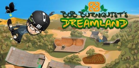 动作和冒险完美结合:鲍勃的梦境更新