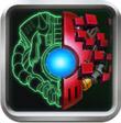 机械之刃iPhone版v1.3