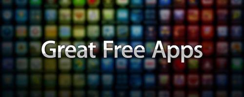 苹果注册新域名 为用户提供数字免费应用?1