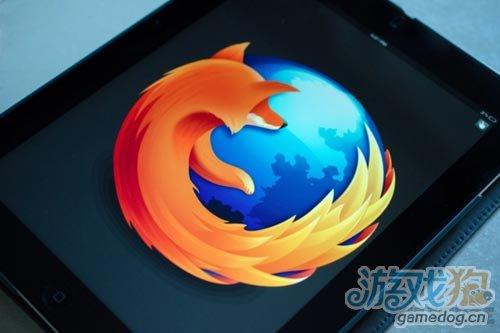 Mozilla为iPad开发浏览器Junior 尽显新设计