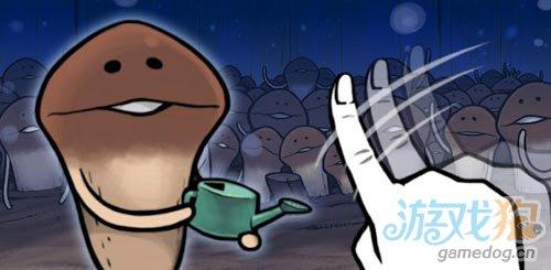安卓养成游戏蘑菇园中文版v1.0.0更新1