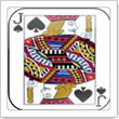 Blackjack v1.0.0