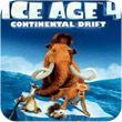 冰川时代4-大陆漂移 塞班版