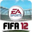 FIFA2012 塞班版