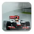 F1方程式赛车 bada版v1.0.2 F1 car wallpaper HD