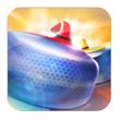 热血冰壶 bada版v1.0.0
