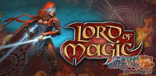 策略塔防游戏:魔法贵族 Lord of Magic 安卓评测1