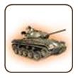 坦克之战 bada版v1.0