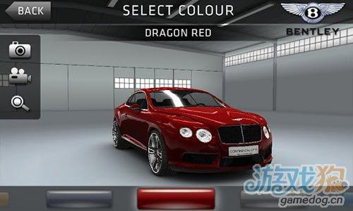 超级竞速Sports Car Challenge:安卓含数据包下载5