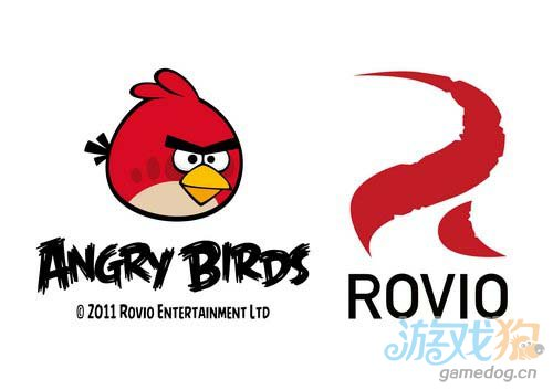 Rovio进军中手游市场绝招 中国已成其第二大市场