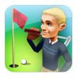 迷你高尔夫挑战赛 bada版v1.6 Minigolf Challenge