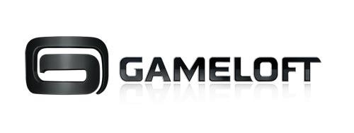 Gameloft十款游戏为Nexus 7平板电脑重新进行优化2