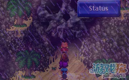 RPG游戏:龙之幻想2 Dragon FantasyII将发布2