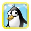 奔跑的企鹅 bada版v1.4 Run Kelvin
