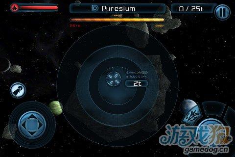 浴火银河2 Galaxy on Fire 2新版评测8