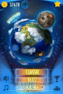 经典乒乓游戏重制版:Pong World 将近期发布2