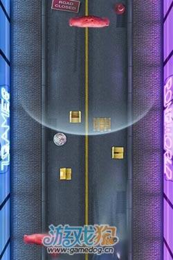 经典乒乓游戏重制版:Pong World 将近期发布4