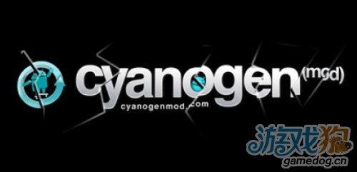 Android最火爆定制固件CyanogenMod 10即将亮相