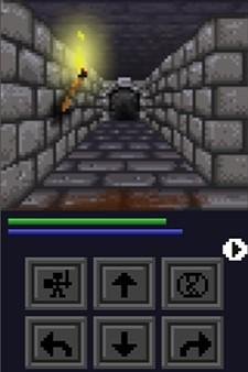 复古RPG来袭QuestLord视频预览 今夏正式发布1